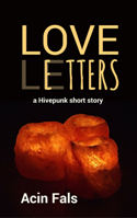 Short story cover preview