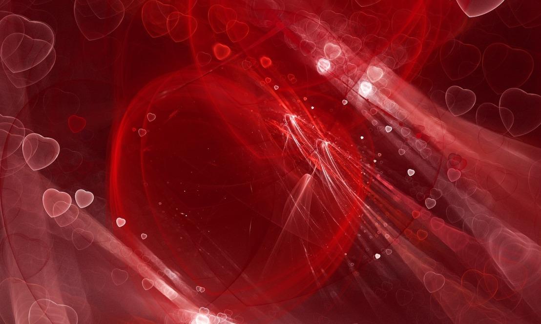 Valentine's Gift: ShortStory