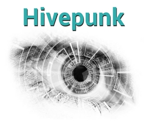 Hivepunk
