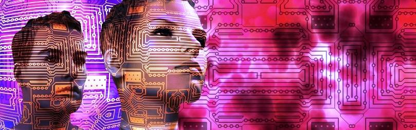 Cyberpunk Net Neutrality