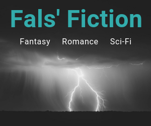 Fals' Fiction